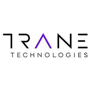 Trane Technology