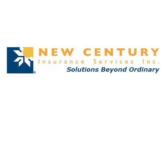New Century Insurance Services, Inc.